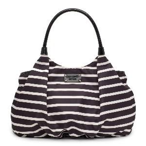 want: Chanel Bags, Spade Nylons, Design Handbags, Prada Handbags, Summer Bags, Design Bags, Kate Spade, Fashion Handbags, Lv Handbags