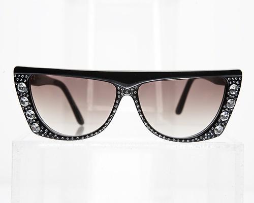 Sunglasses From general Eyewear