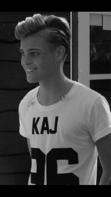 Kaj so dame cute!!!