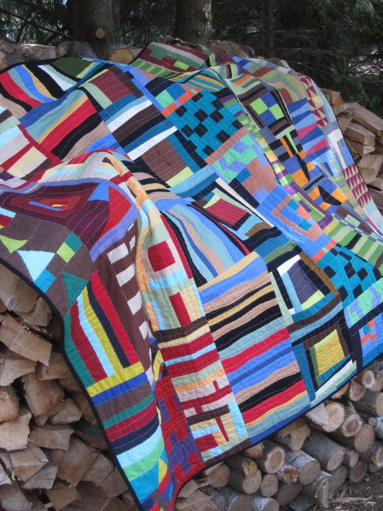 61 best 100 days of Modern Quilting images on Pinterest | Book ... : 100 days of modern quilting - Adamdwight.com