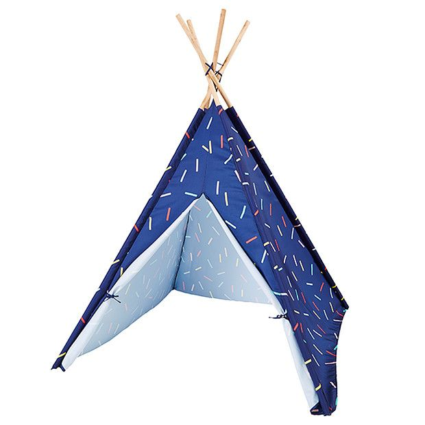 $49 Target, can be used outdoors - 1.2m x 1.2m x 1.8m