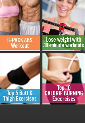 Pregnancy Workout For A Flat Post-Partum Belly | Michelle Marie Fit