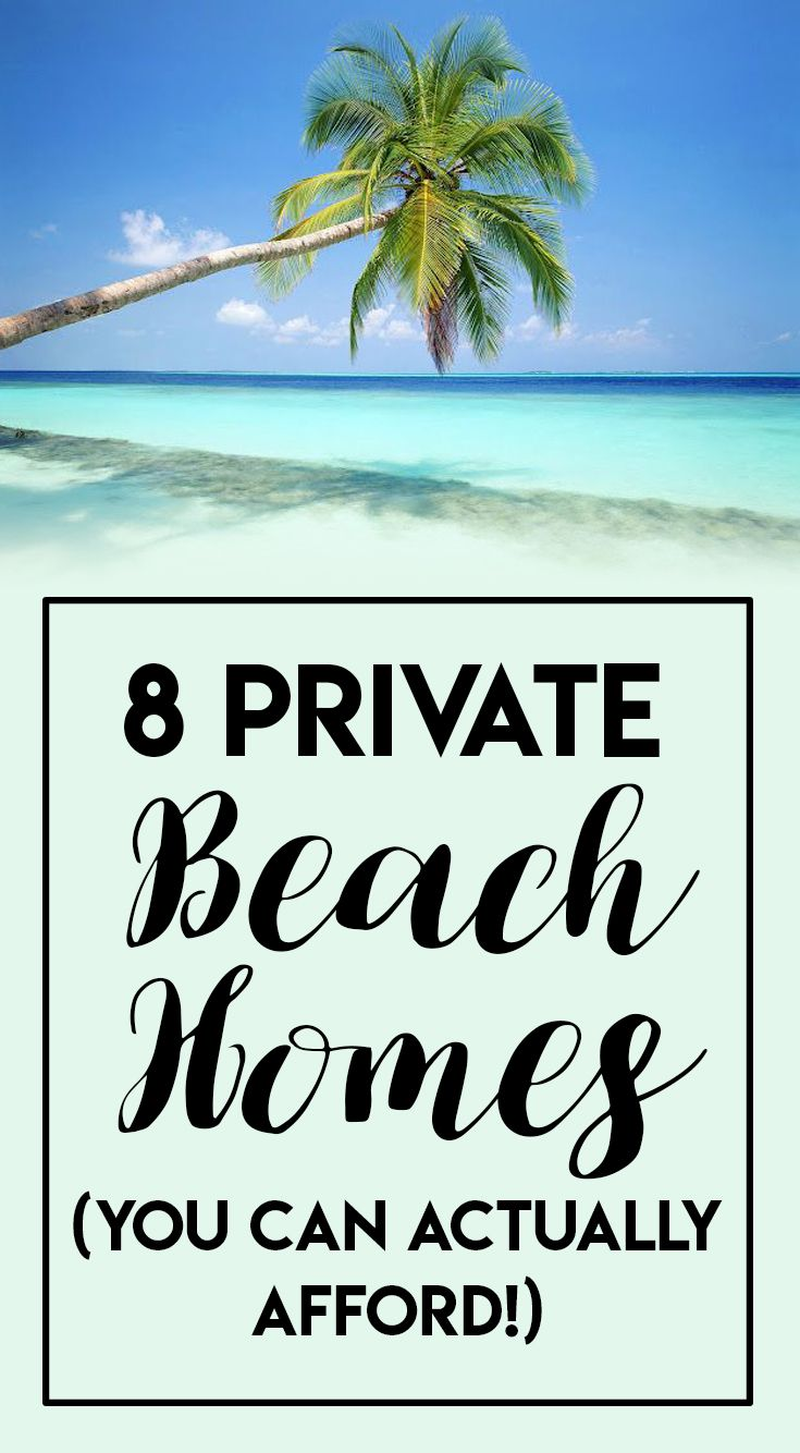 130 best beach on a budget images on pinterest family for Beach vacations on a budget