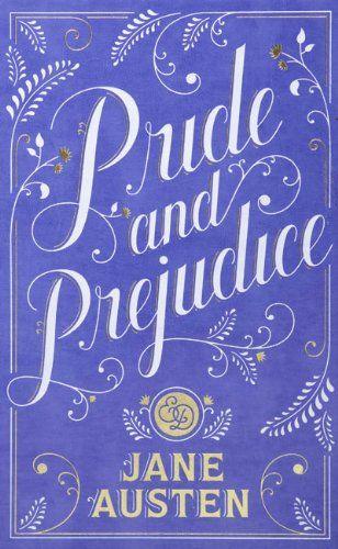 Pride and Prejudice by JaneAusten. Cudahy Main Stacks Call Number:PR 4034 .P7 1985