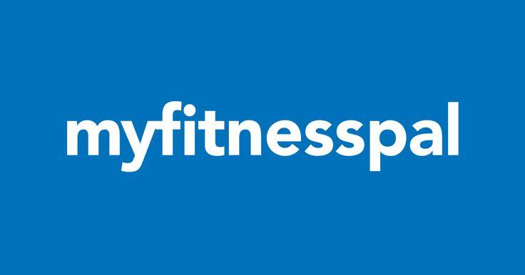Contador de calorías, diario de dieta y ejercicios gratuito | MyFitnessPal.com