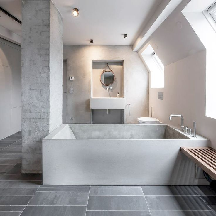 Best Bathroom Images On Pinterest Bathroom Ideas Design