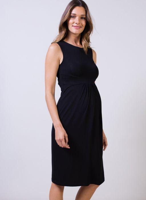 Coraline Maternity Dress