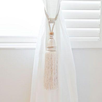 M s de 1000 im genes sobre ropa de cama en pinterest - Zara home online espana ...