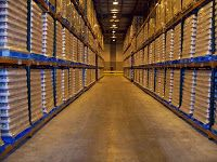 Do your visitors experience your online store as an empty warehouse or a vibrant experience?