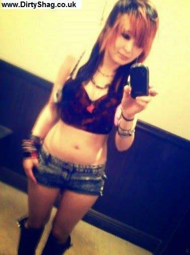9 Best Hot Sexy Emo Girls Images On Pinterest  Sexy -5743