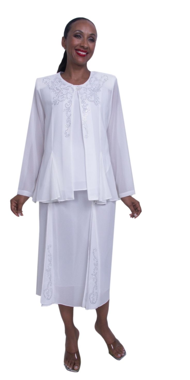 212 best images about wedding guest dresses on pinterest for White dresses for wedding guests