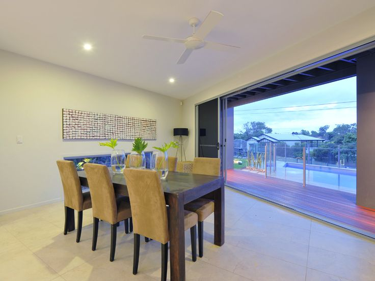 Best project home builder in brisbane