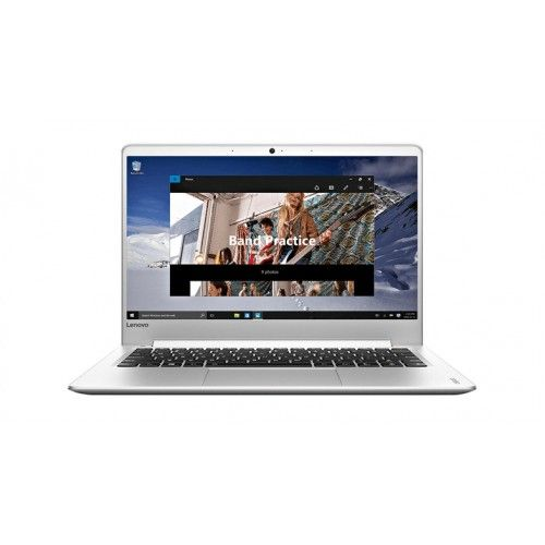 $2,098 (save $400) Lenovo IdeaPad 710S i7 Laptop | Harvey Norman New Zealand - Bargain Bro