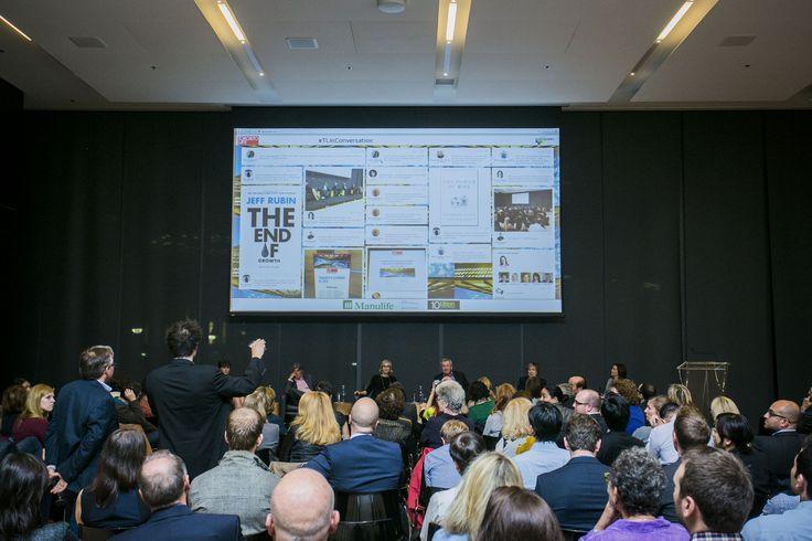 instagram en twitter op scherm zonder laptop en zonder wifi en met hub http://www.eventpeeks.com/