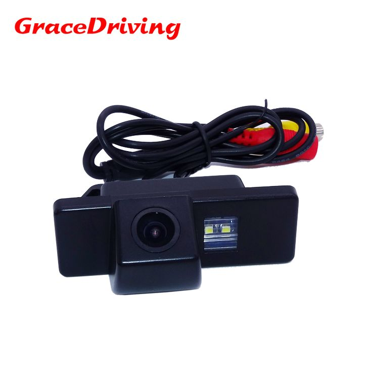 Free shipping CCD Car rear view camera for Nissan  Price: $22.88 Buy From AliExpress:https://goo.gl/28hHuv