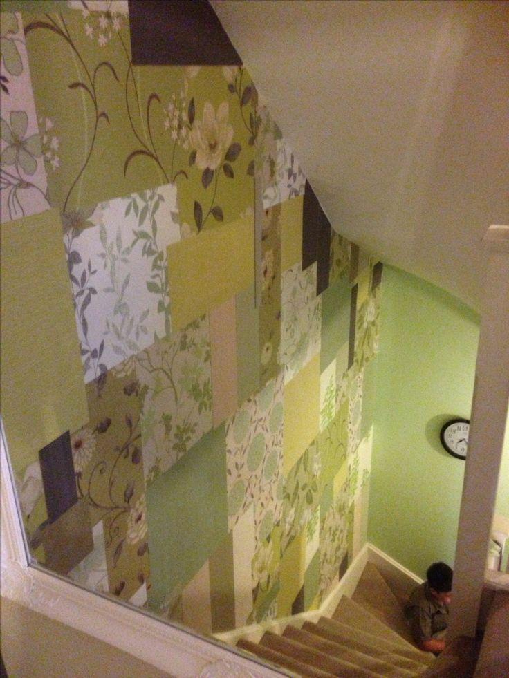 best 20 wallpaper samples ideas on pinterest free