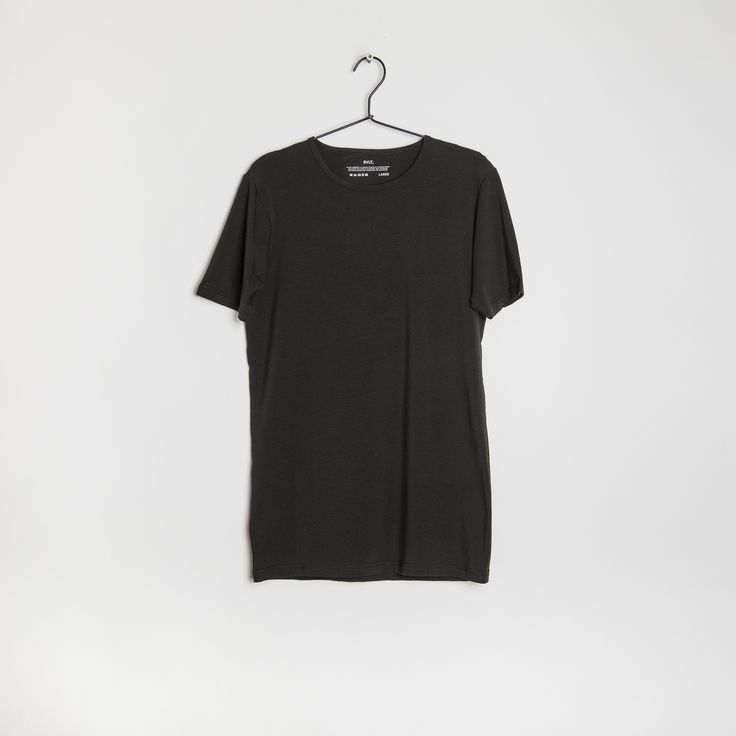 Style: 8101 black