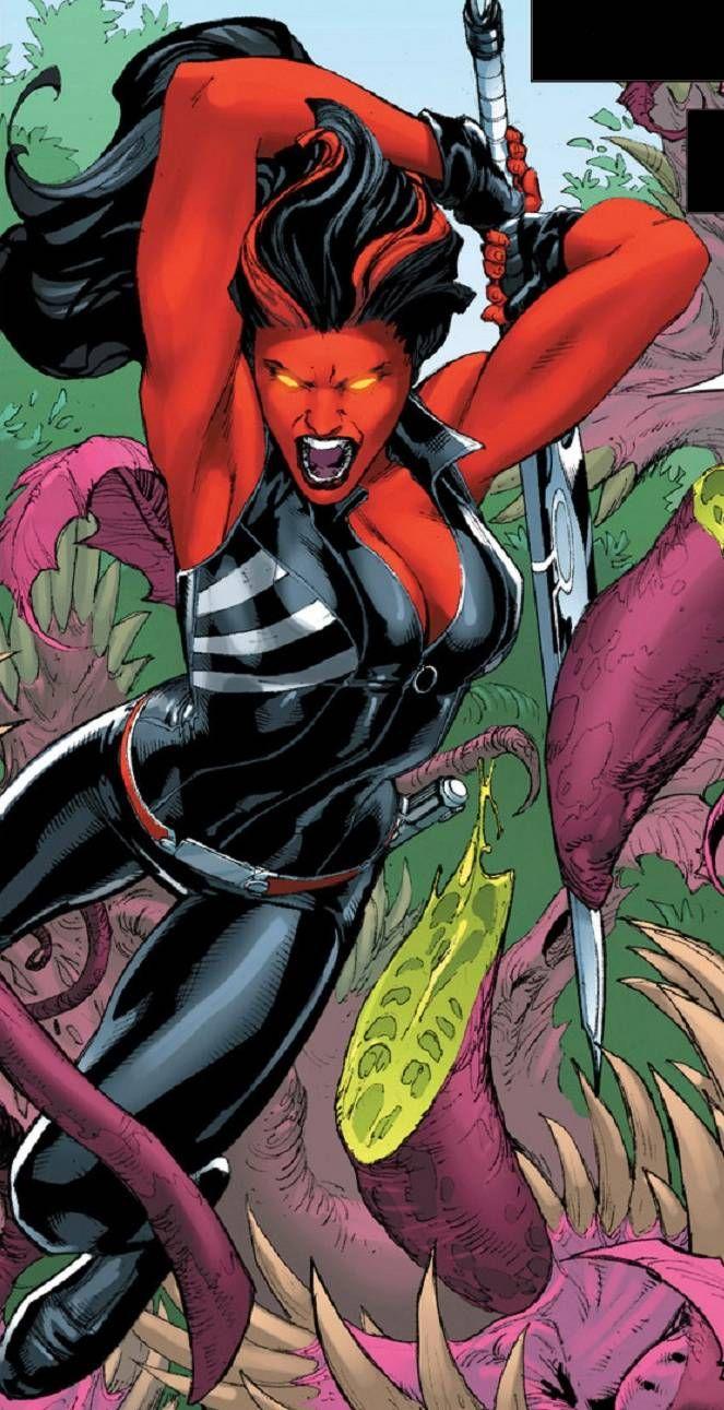 Hulk Fucks She Hulk Amazing 87 best she hulk images on pinterest   red she hulk, marvel comics
