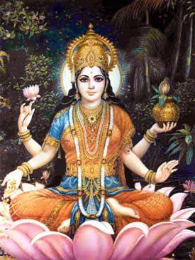 SriLakshmi.jpg (275×365)