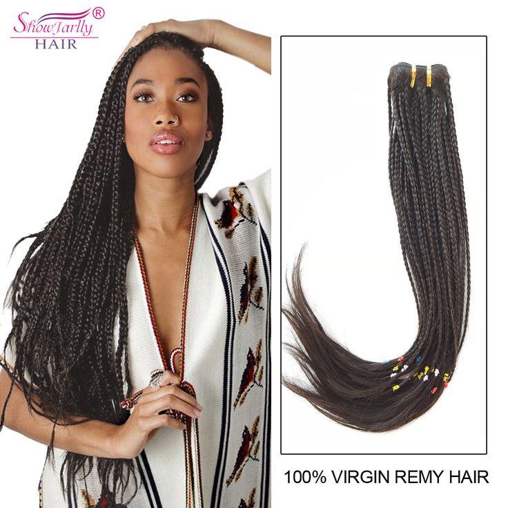 Mejores 17 imágenes de Fashion hairstyles en Pinterest   Trenzas ...