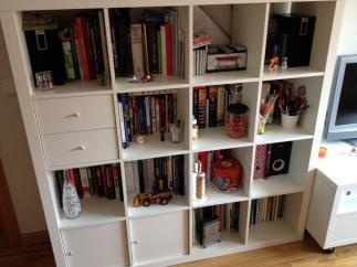 129 best images about muebles ikea segunda mano on pinterest for Muebles de segunda mano de ikea en madrid