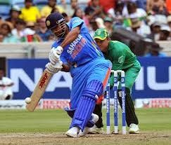 South Africa VS India 1st ODI Live Live Score Highlights: Today's live 1st ODI cricket match between the India and South Africa,India in South Africa 2013 scheduled at Dec 05 - Thu, 17:00 IST