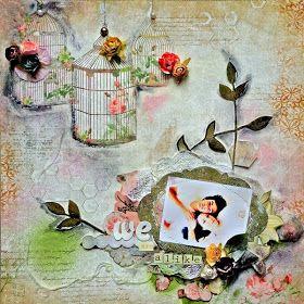 LO Christmas         LO Seasons greetings         LO Love it       LO Sew love       LO Joy         LO Simply adore you         LO P...