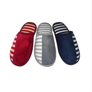 Hot Sale Boys Indoor Slipper - China Indoor Slipper;slippers;boys slipper
