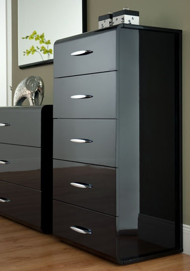 Image Result For Chest Of Drawers Bedroom Furniture