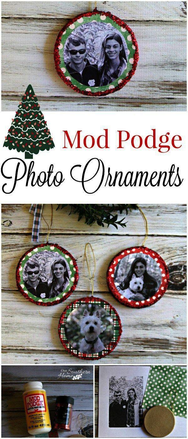Christmas Gift Ideas For Family Pinterest Not Christmas Vacation Imdb Wherever Christmas Island Photo Christmas Ornaments Christmas Crafts Christmas Ornaments