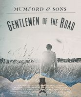Gentlemen Of The Road