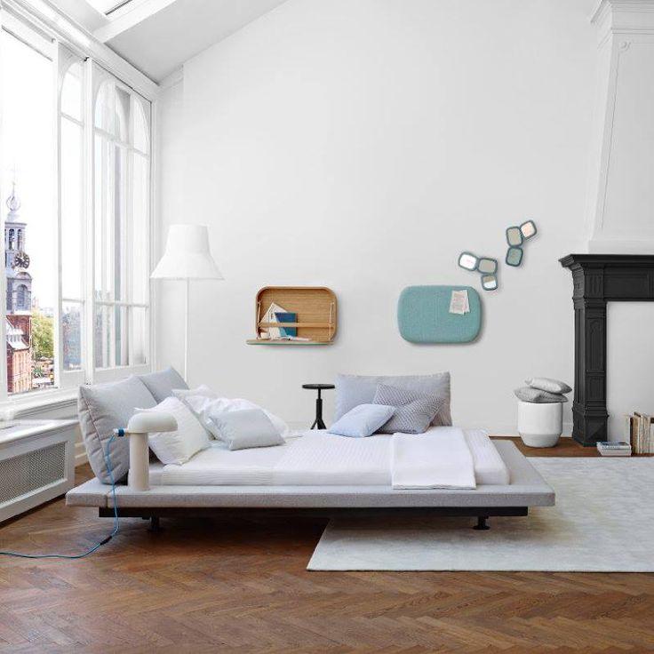 95 best Ligne Roset images on Pinterest | Ligne roset, Couches and ...