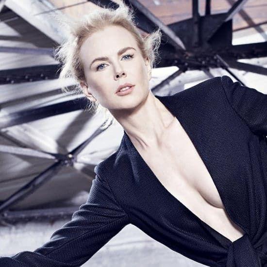 "Pin for Later: Nicole Kidman: ""Every Month I'm Like, 'I Hope I'm Pregnant!'"""