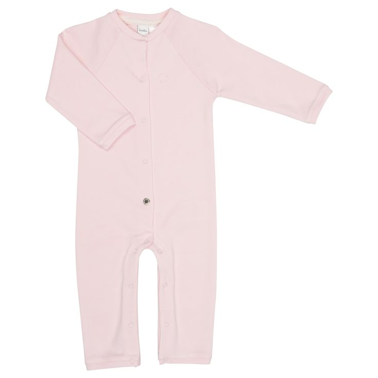 babyzimmer baby one website images und bcadbcfdbcf baby one pieces