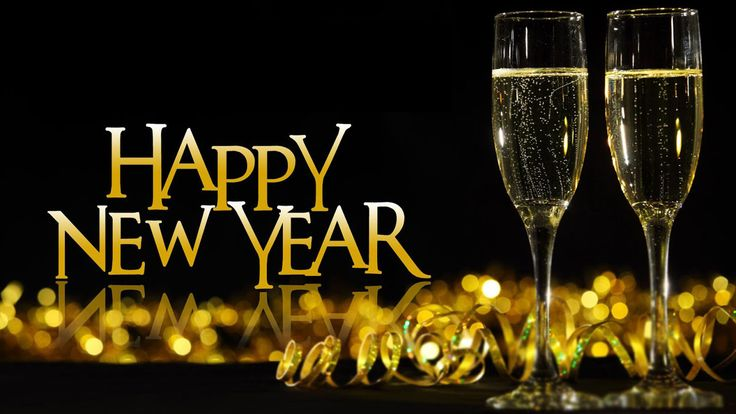 Here, you all are able to find attractive collection of happy New Year images 2016 in various styles.