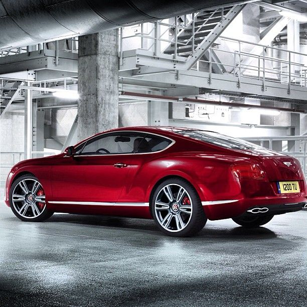 112 Best Bentley Images On Pinterest