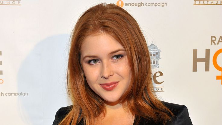 1920x1080 px widescreen backgrounds renee olstead  by Elford Walter for  - TW.com
