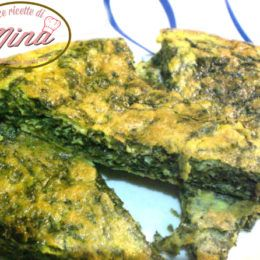 Le ricette di Mina - Pagina 33 di 42 - La mia cucina step by step