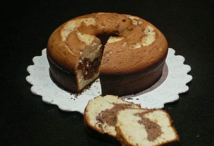 Moist Christmas Cake Recipe Jamie Oliver: Best 25+ Marble Cake Recipes Ideas On Pinterest