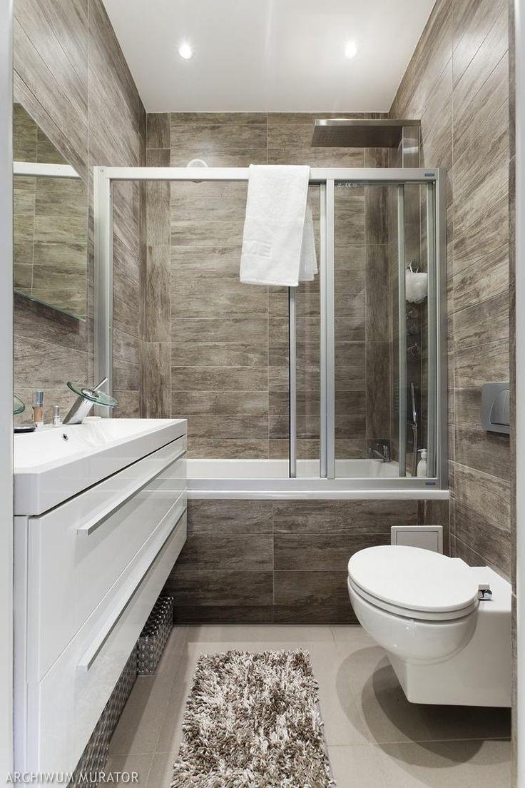 Ponad 25 najlepszych pomysłów na Pintereście na temat Pomysły na łazienkę  Łazienki i ...