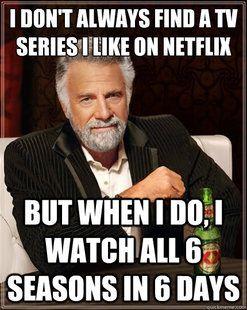 so trueAbsolute, Vampire Diaries, Grey'S Anatomy, So True, Totally Me, Breaking Bad, Pretty Little Liars, True Stories, Hahaha Guilty