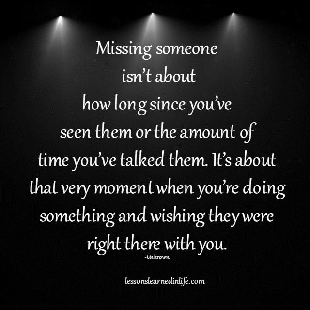 Sad I Miss You Quotes For Friends: Best 25+ Missing Someone Songs Ideas On Pinterest