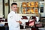 Heiko Nieder, Chef Fine Dining