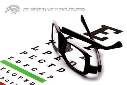 laser eye center arizona http://www.gfeyecenter.com/lasik-eye-surgery-phoenix/