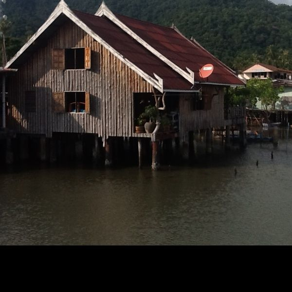 House sitting job - Koh Chang Tai, Ko Chang District, Trat, Thailand - Image 1