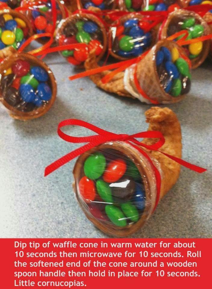 Christmas food   #SeasonsEatings #HarrisTeeter