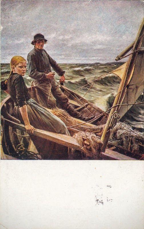 Kuva albumissa ALBERT EDELFELT - Google Kuvat