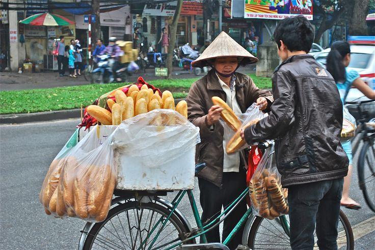 soy tendencia en vietnam.