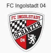 http://www.sportwettenanbieter.com/wetten-fc-ingolstadt-04/