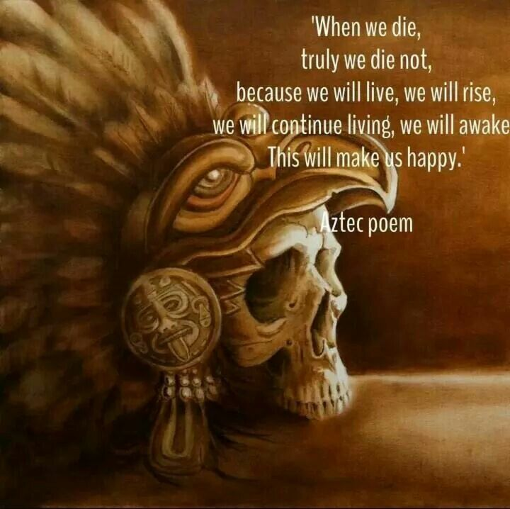 29 Best Chicano Love Poems Images On Pinterest